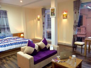 Apartment_For_rent_In_HaNoi14
