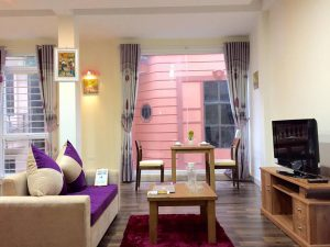 Apartment_For_rent_In_HaNoi3