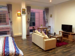 Apartment_For_rent_In_HaNoi5