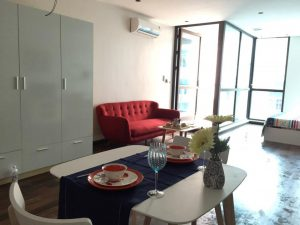 Apartment_for_rent1