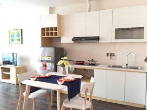 Apartment_for_rent10