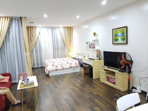 Apartment_for_rent154654