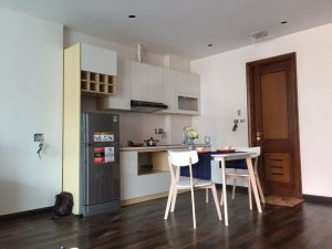 Apartment_for_rent16