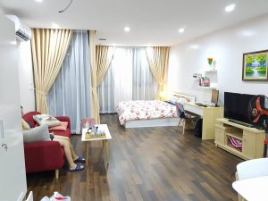 Apartment_for_rent1767