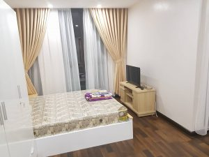Apartment_for_rent198
