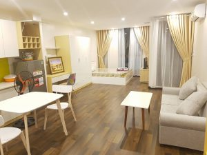 Apartment_for_rent1h