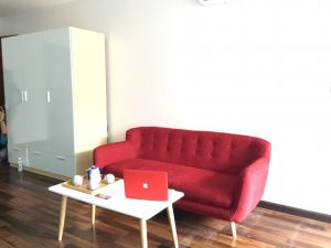 Apartment_for_rent7
