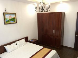 Apartment_For_Rent_In_HaNoi1