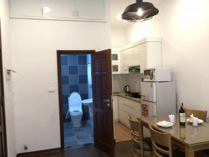 Apartment_For_Rent_In_HaNoi1gh