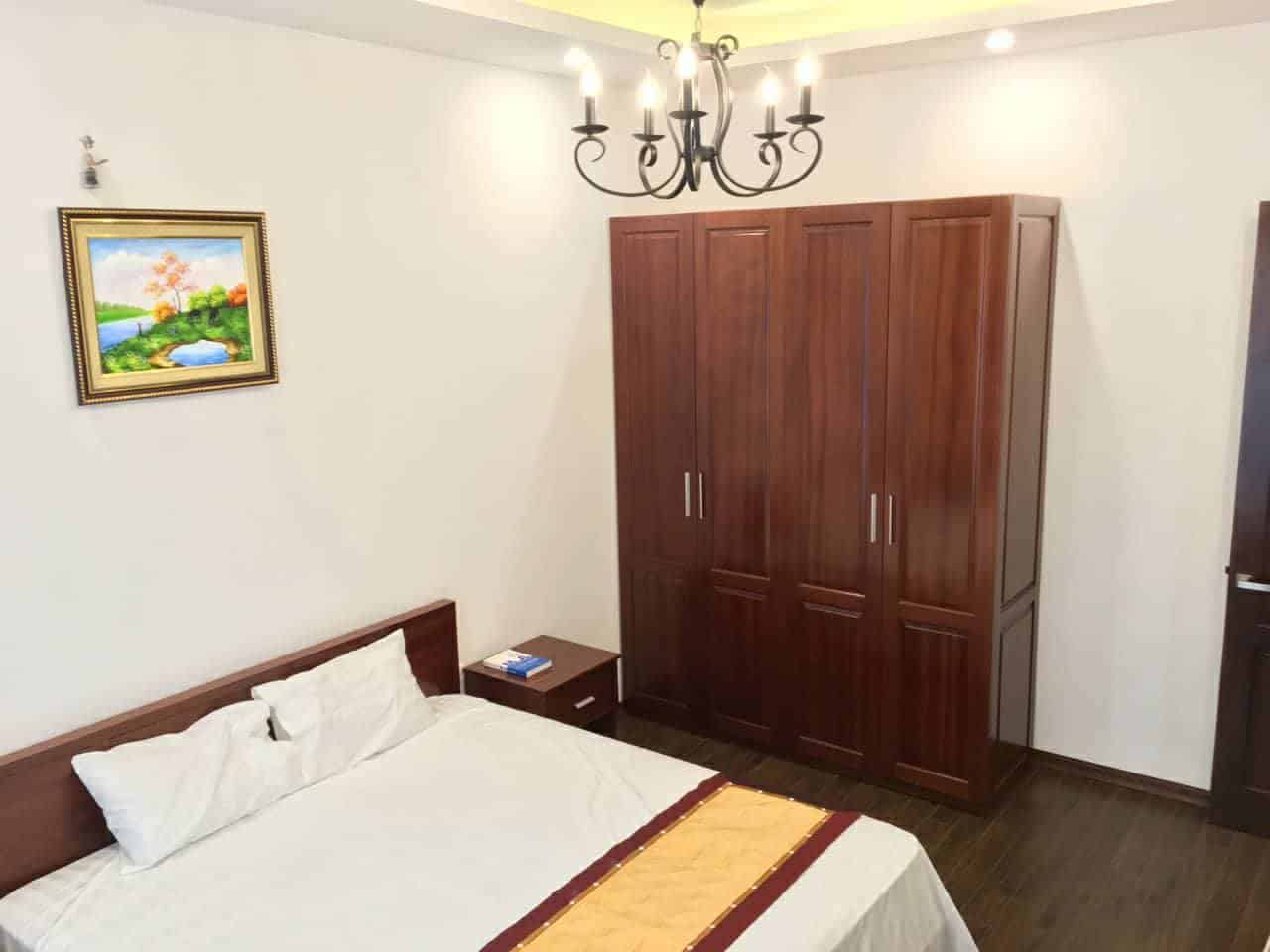 Luxury one bedroom apartment for rent in ba dinh district hanoi city for Apartments for rent 1 bedroom 1 bath