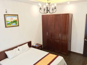 Apartment_For_Rent_In_HaNoi1hn