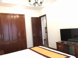 Apartment_For_Rent_In_HaNoi2