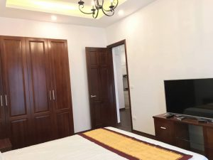 Apartment_For_Rent_In_HaNoi4