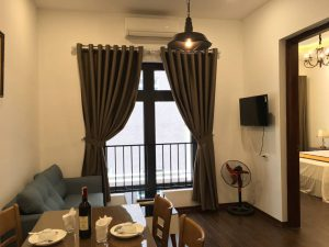 Apartment_For_Rent_In_HaNoi56