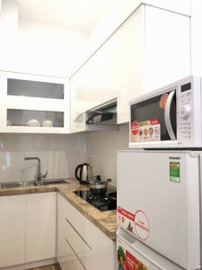 Apartment_For_Rent_In_HaNoi6