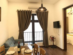 Apartment_For_Rent_In_HaNoi7