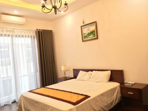 Apartment_For_Rent_In_HaNoi9
