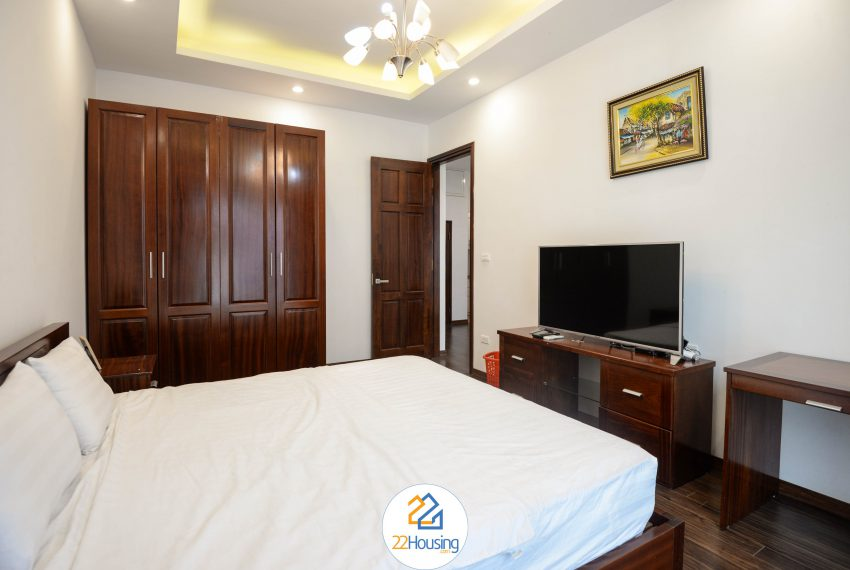 apartment_for_rent_badinh11