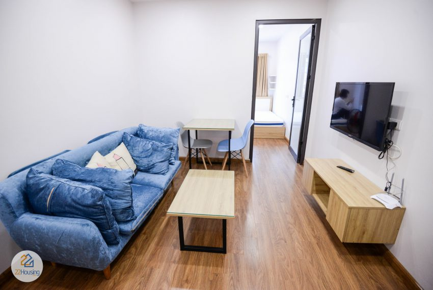 One_Bedroom_apartment_For_Rent2