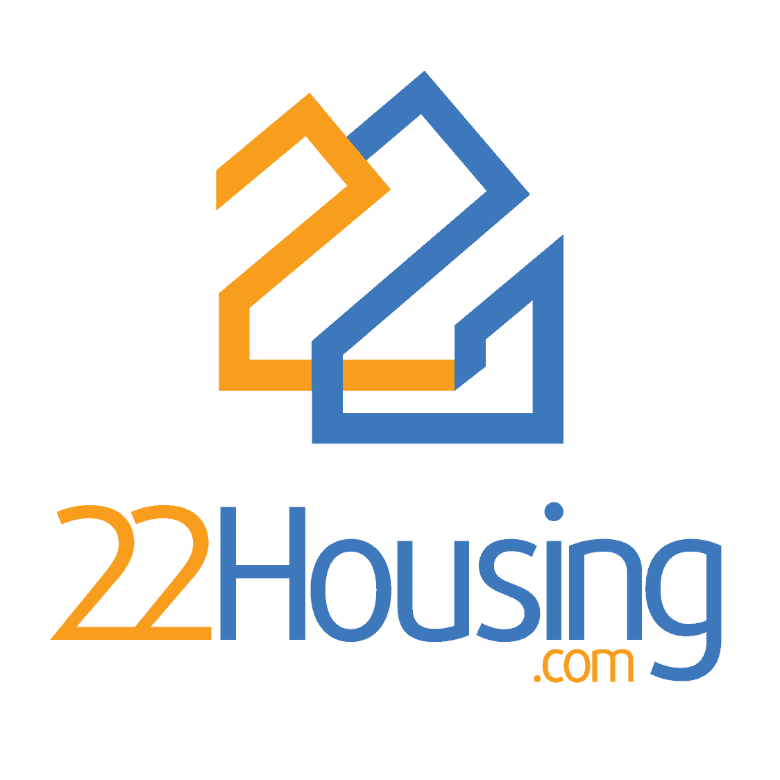 22housing is an Investment company. We have more than 300  rooms and apartments for rent in hanoi, best services, hotline 0972248975, email: 22housing@gmail.com