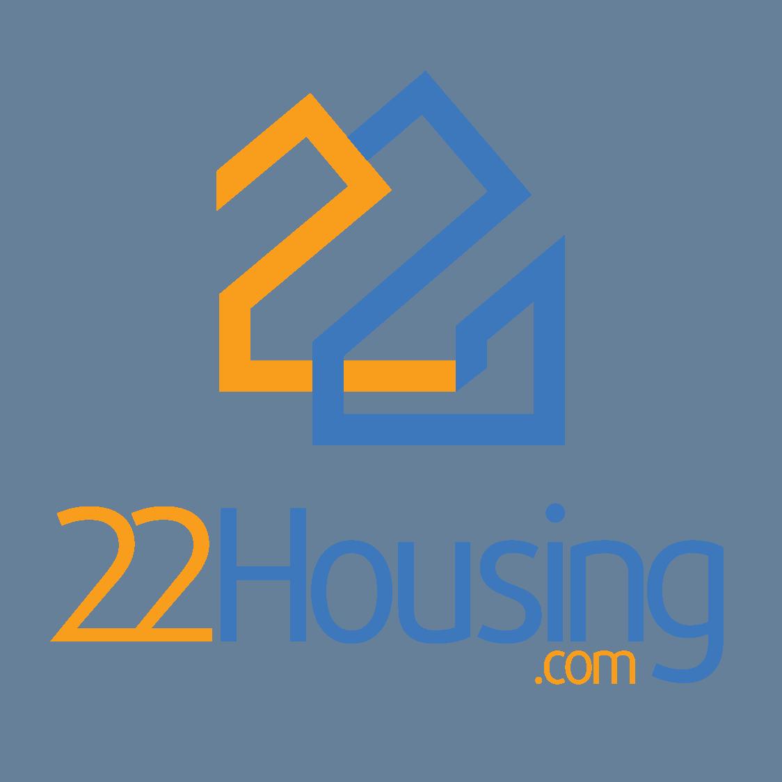 賃貸アパート,ハノイ賃貸アパート,安価,良いサービス,ホットライン0972248975,メール: 22housing@gmail.com