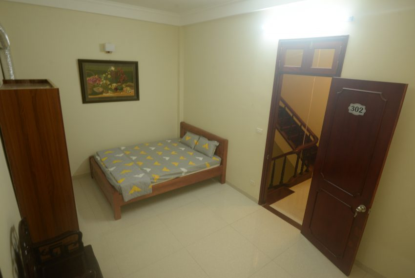 Room_For_Rent14