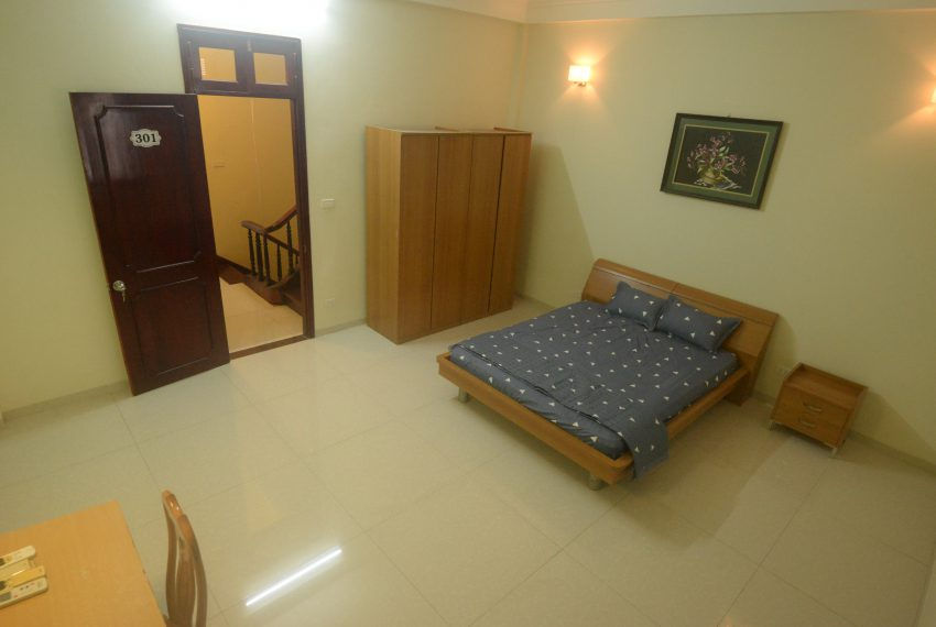 Room_For_Rent16