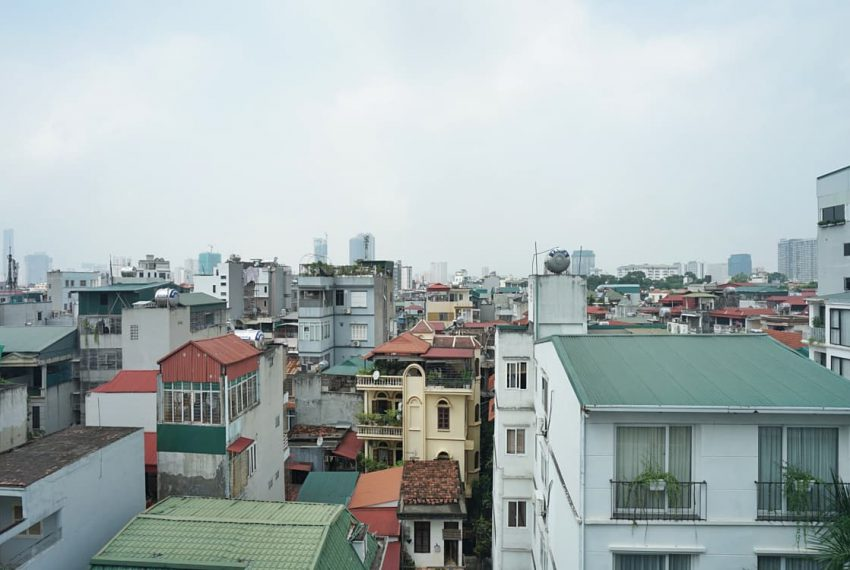 Serviced_apartment_For_Rent_In_HaNoi10