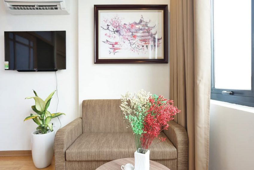 Serviced_apartment_For_Rent_In_HaNoi5