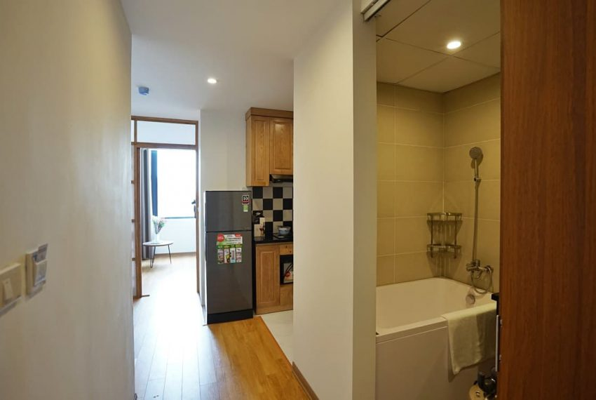 Serviced_apartment_For_Rent_In_HaNoi8