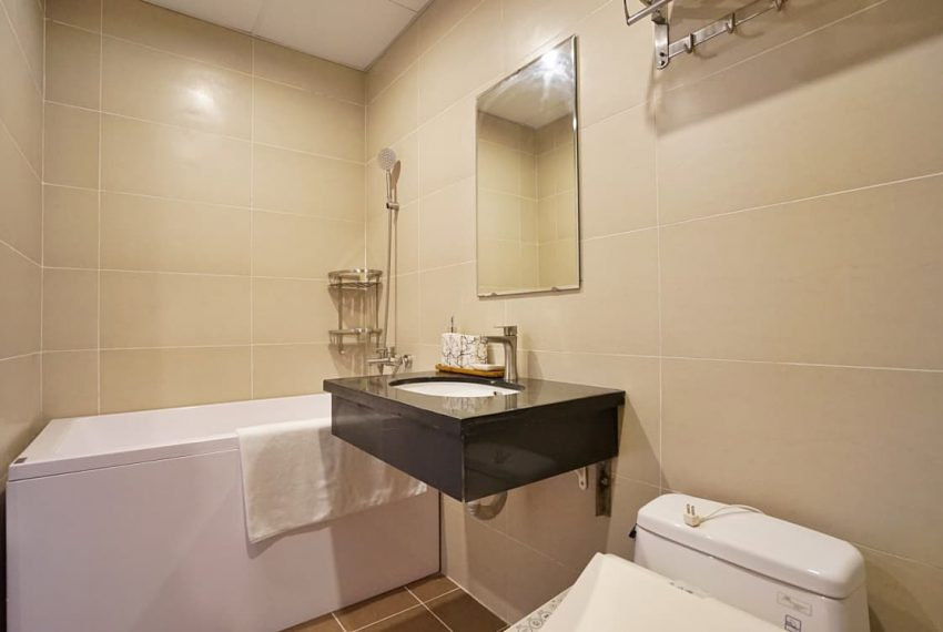 Serviced_apartment_For_Rent_In_HaNoi9