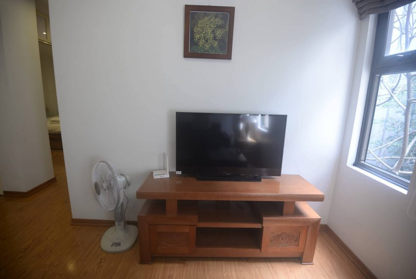 Serviced_apartment_For_rent3