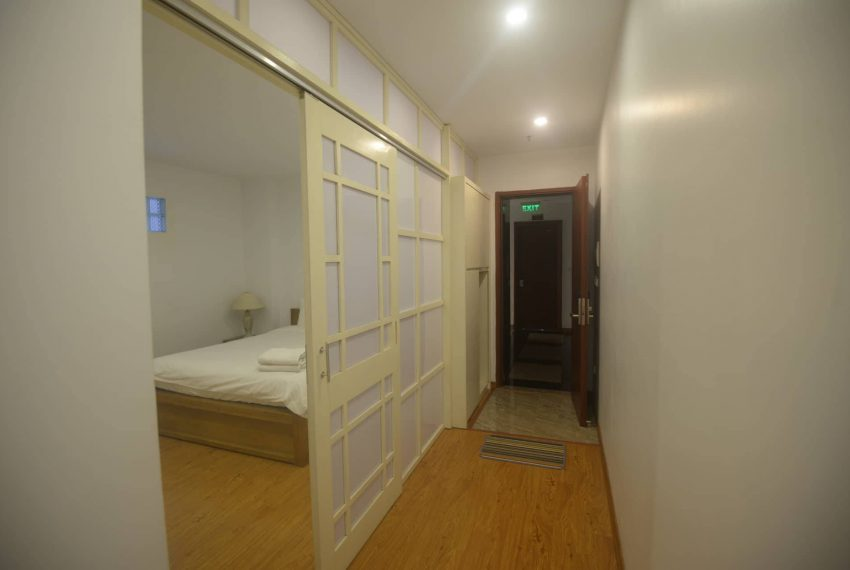Serviced_apartment_For_rent6