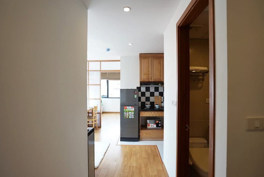 Apartment_For_Rent_InHaNoi13