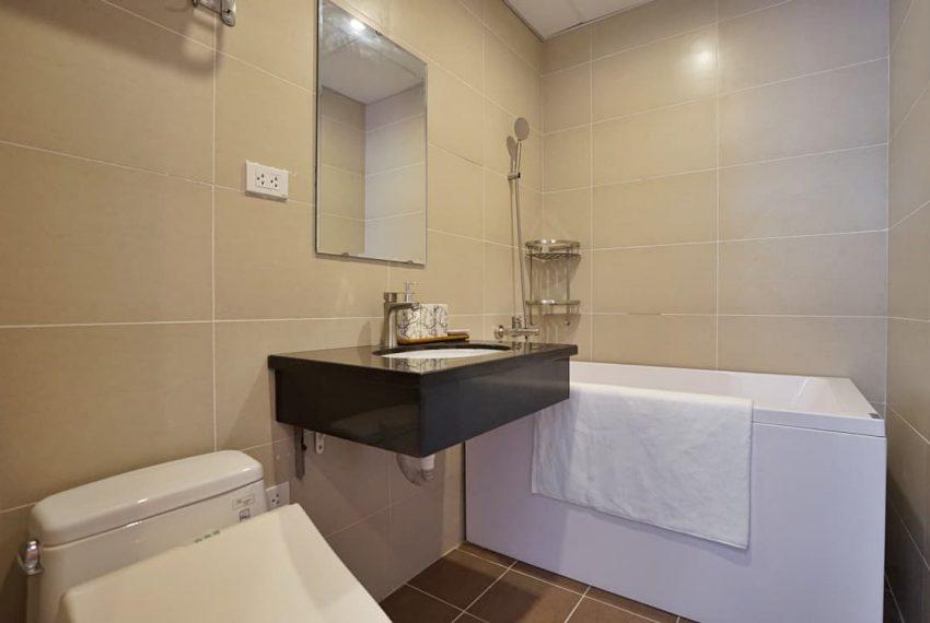 Apartment_For_Rent_InHaNoi6
