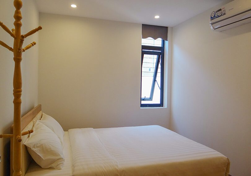 Linh Lang apartment (4)