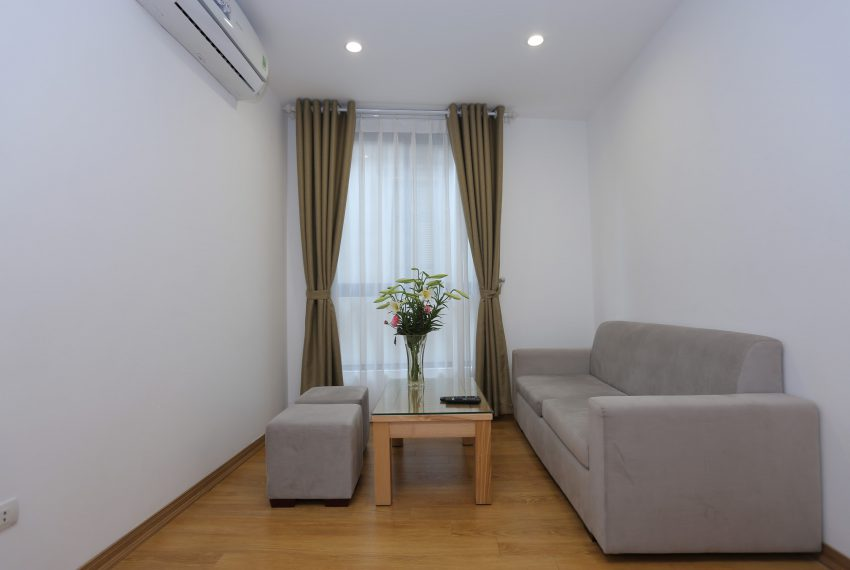 One_Bedroom_apartment_For_Rent10