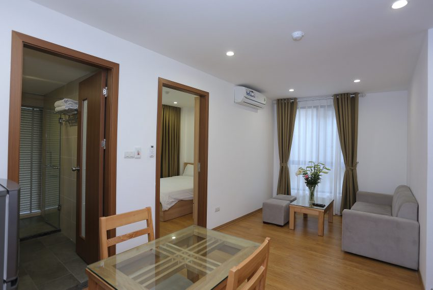 One_Bedroom_apartment_For_Rent13