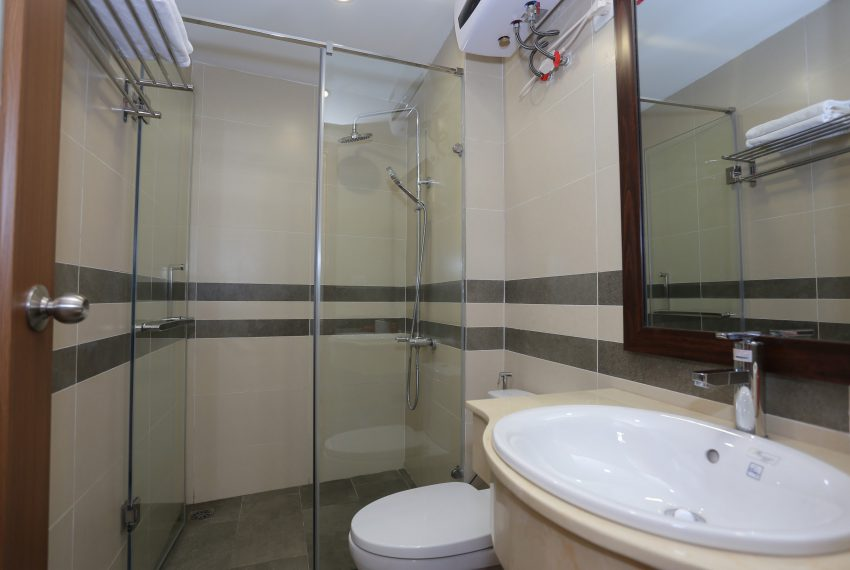 One_Bedroom_apartment_For_Rent14