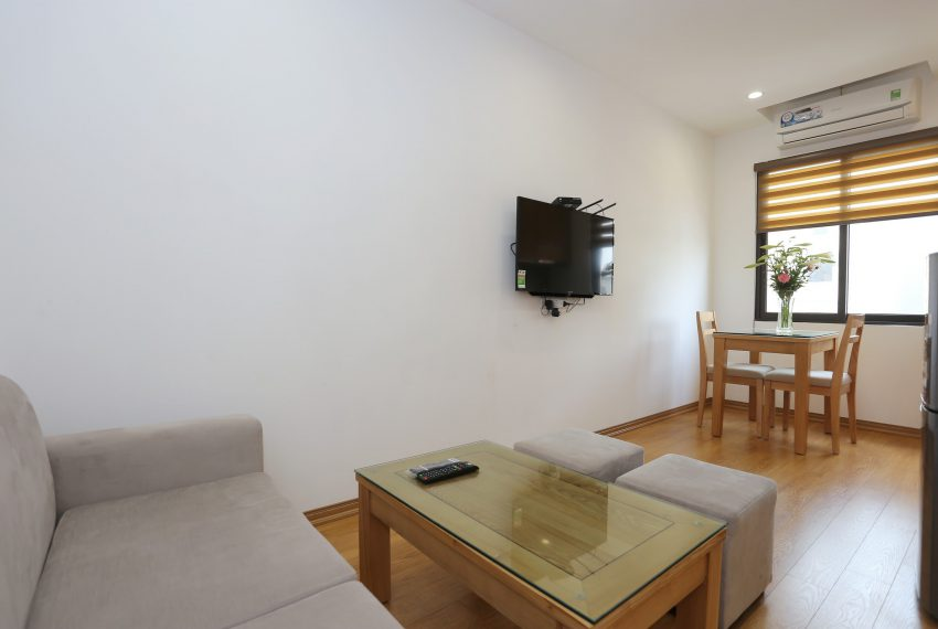One_Bedroom_apartment_For_Rent20