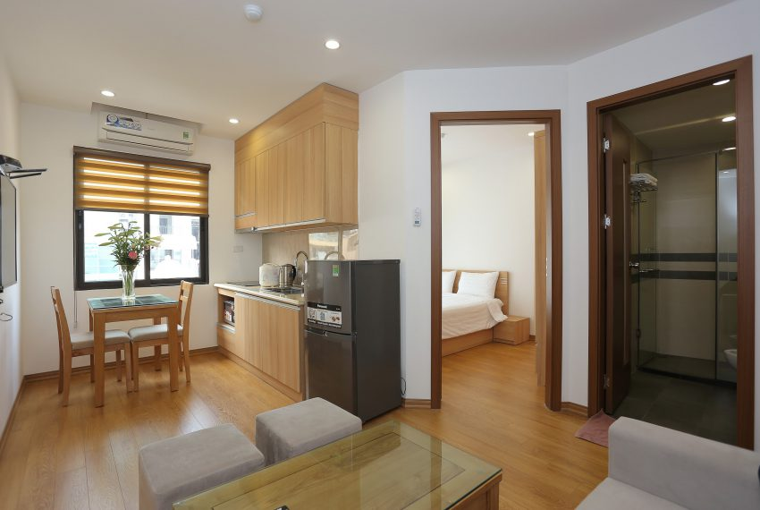 One_Bedroom_apartment_For_Rent22