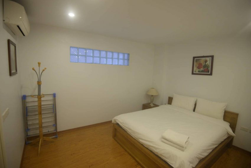 Serviced_apartment_For_rent10