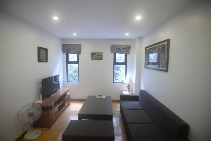 Serviced_apartment_For_rent5