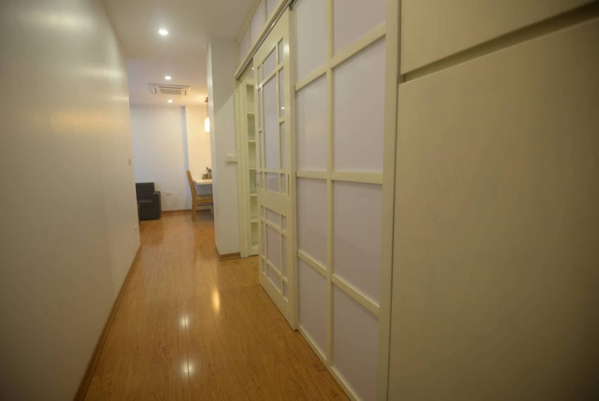 Serviced_apartment_For_rent8