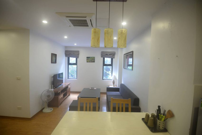 Serviced_apartment_For_rent9