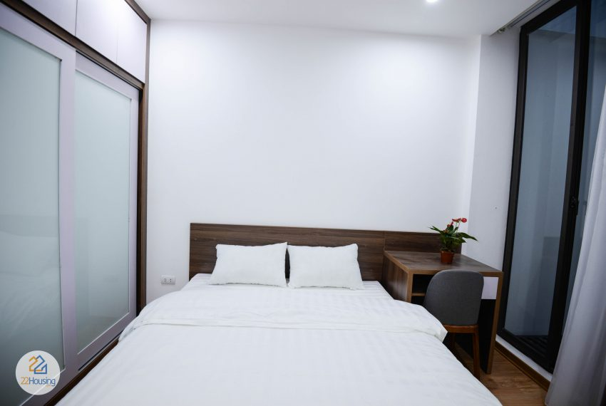 Two_Bedrooms_apartment_For_rent_In_HaNoi1