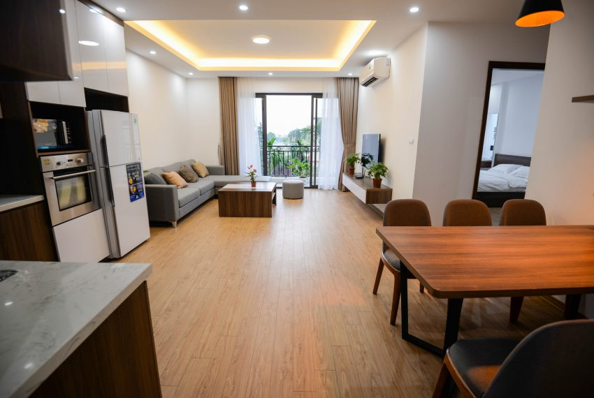 Two_Bedrooms_apartment_For_rent_In_HaNoi11