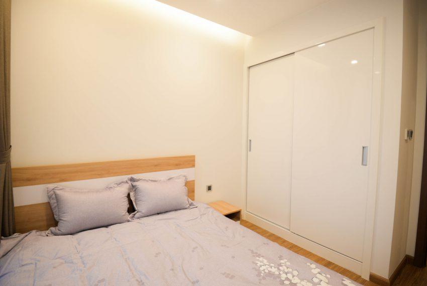 Apartment_For_rent_In_Metrpolis13