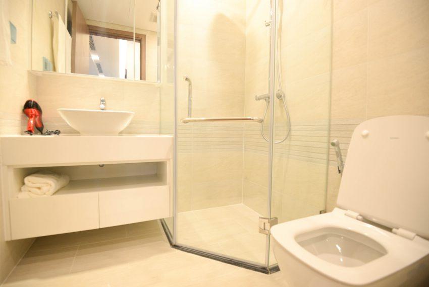 Apartment_For_rent_In_Metrpolis15
