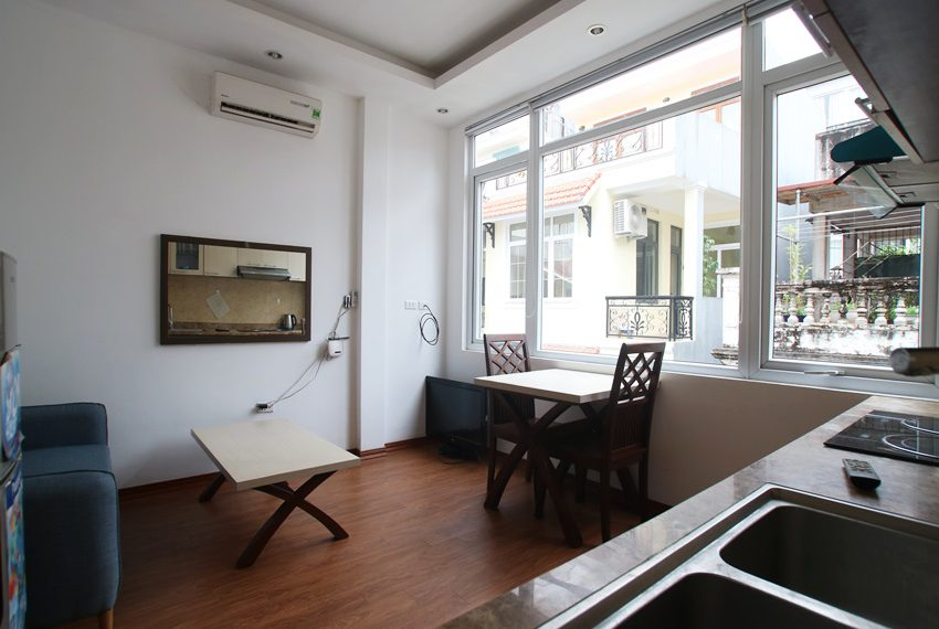 Apartment_for_rent_in_TayHo1